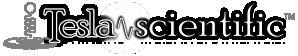 Tesla Scientific Logo-300