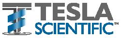 Tesla Scientific Logo